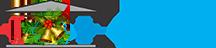 Casa de Cultura a Sindicatelor CONSTANTA Logo