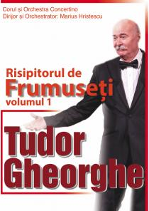RISIPITORUL DE FRUMUSETI