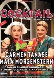 COCKTAIL (08-10-2019)