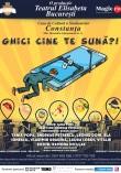 GHICI CINE TE SUNA? (21-02-2020)