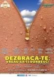 DEZBRACA-TE, VREAU SA-TI VORBESC (13-02-2019)