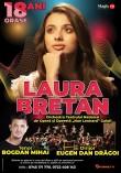 LAUEA BRETAN (18-03-2020)