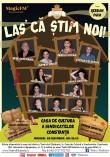 LAS' CA STIM NOI (28-11-2018)