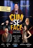 CUM SE FACE (25-01-2019)