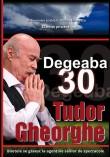 DEGEABA 30 (01-12-2019)