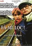 FA-MI LOC! (25-02-2020)