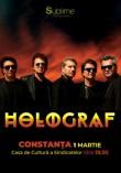 HOLOGRAF (01-03-2019)