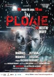 IN PLOAIE (16-03-2020)