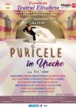 PURICELE IN URECHE (27-09-2019)