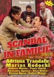 SCANDAL IN FAMILIE (04-03-2020)