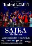 SATRA (16-03-2019)