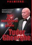 TOT CE-I ROMANESC NU PIERE (25-10-2018)