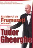 RISIPITORUL DE FRUMUSETI (14-05-2020)