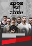 ZDOB SI ZDUB (08-11-2019)