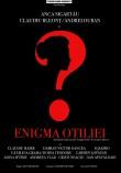 ENIGMA OTILIEI (03-04-2020)