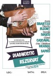 DIAGNOSTIC REZERVAT (15-11-2019)