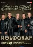 CLASSIC ROCK (08-03-2020)