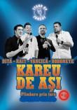 KAREUL DE ASI (13-06-2019)