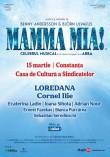 MAMMA MIA (15-03-2020)