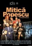 MITICA POPESCU (15-04-2019)
