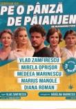 PE O PANZA DE PAIANJEN (31-03-2020)