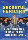 SECRETUL FERICIRII (13-12-2017)
