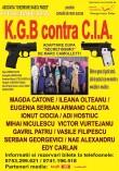 KGB cotra CIA (23-11-2017)